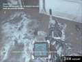《使命召唤6 现代战争2》PS3截图-134
