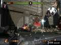 《真人快打9 完全版》PS3截图-187