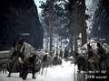 《荒野大镖客 年度版》PS3截图-247