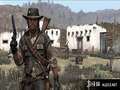 《荒野大镖客 年度版》PS3截图-205