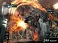 《猎天使魔女》XBOX360截图-140
