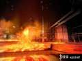 《生化危机6》XBOX360截图-14