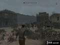 《荒野大镖客 年度版》PS3截图-65