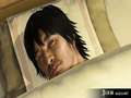 《如龙5 圆梦者》PS3截图-329