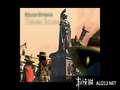 《最终幻想9(PS1)》PSP截图-37