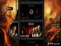 《真人快打9 完全版》PS3截图-149