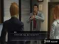 《如龙3》PS3截图-44