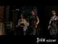 《生化危机2(PS1)》PSP截图-27