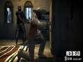 《荒野大镖客 年度版》PS3截图-285