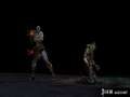 《真人快打9》PS3截图-68