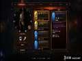 《暗黑破坏神3》XBOX360截图-127