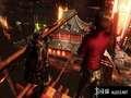 《生化危机6 特别版》PS3截图-246