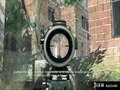 《使命召唤6 现代战争2》PS3截图-245