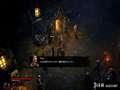 《暗黑破坏神3》PS3截图-79