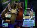 《模拟人生3》XBOX360截图
