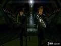 《星际迷航》PS3截图