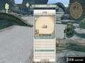 《夏莉的工作室 黄昏之海的炼金术士》PS3截图-46
