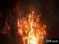 《暗黑破坏神3》XBOX360截图-98