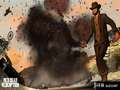 《荒野大镖客 年度版》PS3截图-103