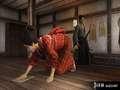 《如龙 维新》PS4截图-147