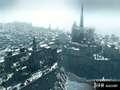 《刺客信条》XBOX360截图-52