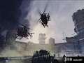 《使命召唤6 现代战争2》PS3截图-22