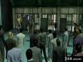 《如龙5 圆梦者》PS3截图-226