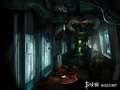 《生化危机 启示录》3DS截图-81