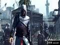 《刺客信条(PSN)》PS3截图-15