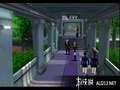 《最终幻想8(PS1)》PSP截图-22