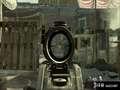 《使命召唤6 现代战争2》PS3截图-306