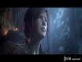 《暗黑破坏神3》XBOX360截图-142