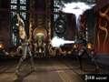 《真人快打9 完全版》PS3截图-19