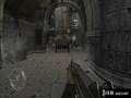《使命召唤3》XBOX360截图-117