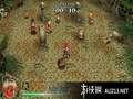 《伊苏 纳比斯汀的方舟》PSP截图-35