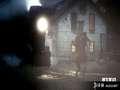 《荒野大镖客 年度版》PS3截图-222