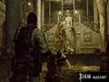 《生化危机6 特别版》PS3截图-247