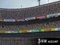 《实况足球2013》PSP截图