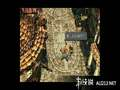 《最终幻想9(PS1)》PSP截图-45