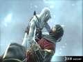 《刺客信条(PSN)》PS3截图-43