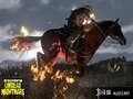 《荒野大镖客 年度版》PS3截图-32