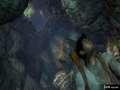 《神秘海域 德雷克船长的宝藏》PS3截图-29