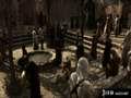 《刺客信条(PSN)》PS3截图-217