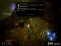 《暗黑破坏神3》PS4截图-97