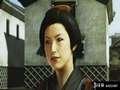 《如龙 维新》PS4截图-279