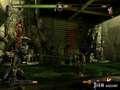 《真人快打9》PS3截图-354