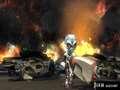 《毁灭全人类 法隆之路》XBOX360截图-5