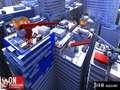 《镜之边缘》XBOX360截图