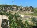 《海岛大亨3》XBOX360截图-4