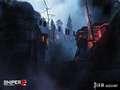《狙击手 幽灵战士2》XBOX360截图-18
